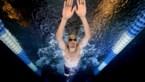 """Pieter Timmers gaat nog één keer het water in: """"Zo'n grote zwemmer was ik niet""""<BR />"""