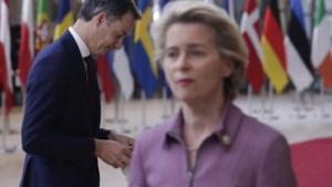 België sluit zich (nog) niet aan bij ambitieuze klimaatkopgroep