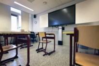 Basisschool Kadee Tongerlo dicht, 8 leerkrachten SJB Zonhoven in quarantaine