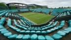 Ook voor Wimbledon is spelen zonder publiek inmiddels een optie