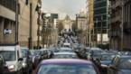 Brussel wil stadstol heffen