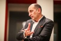 """Zenuwen gespannen door fusiekoorts in Zuid-Limburg: """"Er is geen weg terug"""""""