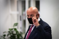 België en Nederland doen gezamenlijk dringende oproep: reis niet over de grens