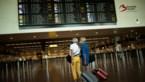 Brussels Airport wil tot 300 miljoen euro extra schulden aangaan