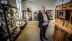 Brussel krijgt videogamemuseum met omvangrijkste collectie ter wereld