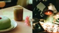 Ikea brengt collectie geurkaarsen uit in samenwerking met luxeparfumhuis
