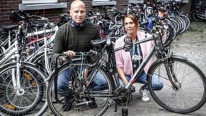 Met deze fietssloten maak je het dieven moeilijk