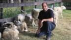 Jachtsector wil integriteitsonderzoek naar beheerder Heusdens dierenopvangcentrum