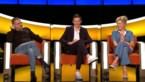 'De Slimste Mens ter Wereld' gemist? Dit waren de leukste momenten uit aflevering 4