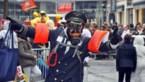 Opnieuw een stoet die sneuvelt: Lommel annuleert carnavalsstoet <BR />