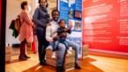 Expo Bacongo in Hasselt: over Limburgers in Congo en Congolezen in Limburg