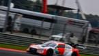 DTM in Zolder: René Rast pakt pole met miniem verschil, Frijns derde