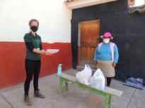 'Muziek voor Peru' uitgesteld door corona