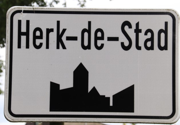 VRT-radiomis zondag vanuit Sint-Martinuskerk Herk-de-Stad
