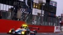 Belcar in Zolder: Gepts en Decurtins winnen opnieuw, Longin crasht