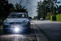 Twee straatracers betrapt in Beringen, in totaal 9 rijbewijzen ingetrokken