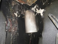 Kapperszaak in Bilzen moet tijdelijk sluiten door brand in toilet
