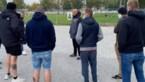 Misnoegde STVV-fans eisen gesprek met sportief verantwoordelijken