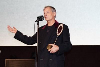 Viggo Mortensen ontvangt carrièreprijs op Film Fest Gent