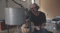 Genkenaar Gianni Marzo stelt debuutalbum The Vessel voor