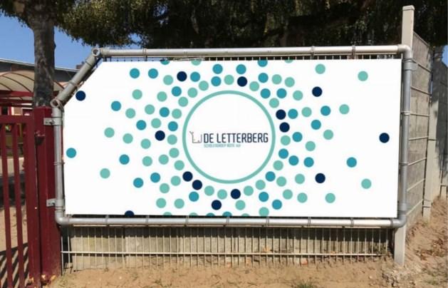 Zestig leerlingen en vijf leerkrachten van basisschool in Tessenderlo in quarantaine