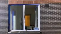Drie bewoners lopen rookintoxicatie op na brand aan venster in Houthalen