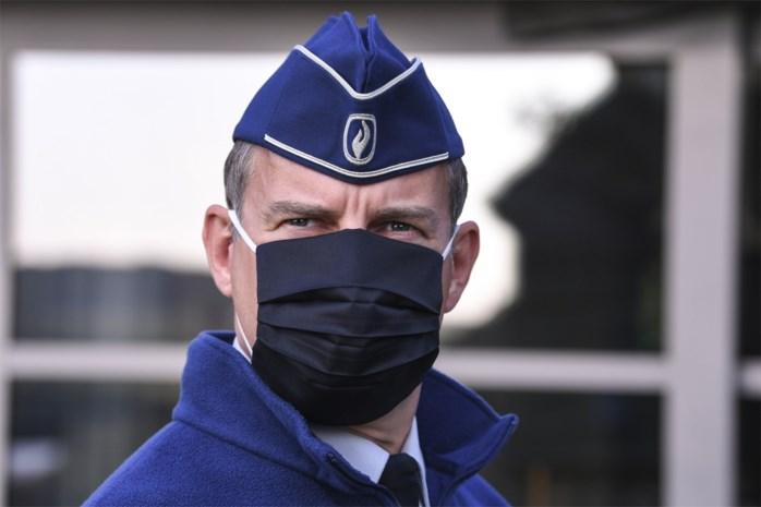 Politie treedt streng op: café twee dagen na elkaar na sluitingsuur open