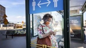 Groepsimmuniteit blijkt niet voldoende: ook Zweden grijpt nu naar lockdowns om het coronavirus te bedwingen