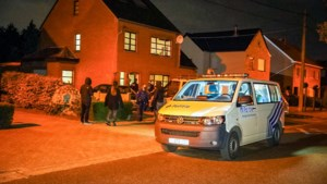 Man aangehouden na drugsfeestje in Ham
