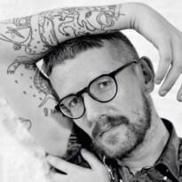 Belgische ontwerper wint contract bij Chanel