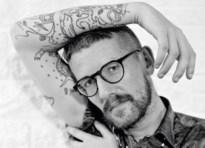 Bilzense ontwerper wint contract bij Chanel