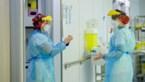 Recordaantal besmettingen op één dag in Limburg