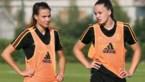 België wil samen met Duitsland en Nederland WK voetbal voor vrouwen in 2027 organiseren