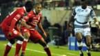 Ibrahima Cissé (ex-Standard) tekent voor twee jaar bij Seraing