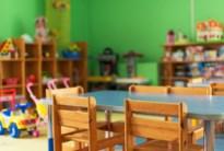 24 peuters en kleuters van Truiense basisschool tot maandag in quarantaine