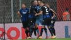 Ondanks penaltysaga: Standard pakt verdiend punt tegen slordig Club
