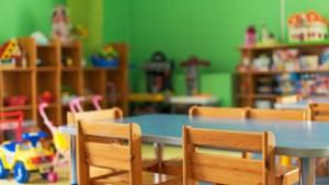 De Kameleon in Hasselt sluit hele kleuterschool minstens tot eind deze week