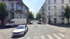 Familiedrama in Molenbeek: man probeert in bijzijn van familie vrouw te vermoorden