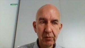 Geert Molenberghs:
