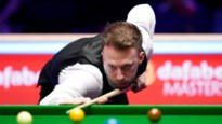 Judd Trump triomfeert in Milton Keynes op English Open snooker
