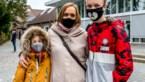 """Beau (15) die aangevallen werd in Puurs: """"Zoveel steun doet deugd"""""""