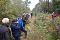 Dorperloop op grens van Pelt en Bocholt wordt hersteld