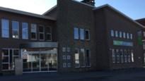 Zeven leerkrachten SJB uit quarantaine na negatieve Covid-test