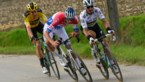 ANALYSE. Onze wielerjournalist na de Ronde van Vlaanderen: