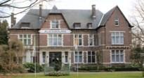 Coronabesmetting in Atheneum Alicebourg: zeven leerlingen blijven thuis in quarantaine