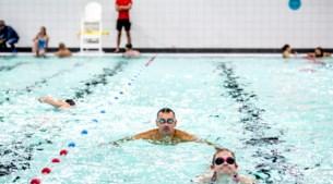 Corona in Kapermolen: zwembad Hasselt sluit na uitbraak bij personeel