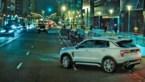 Lynk & Co lanceert deze week langverwachte luxewagen volgens 'Netflix'-formule