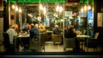 """""""Vlaamse overheid benadeelt cafés met steunmaatregelen"""""""