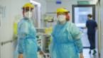 Druk op Limburgse ziekenhuizen neemt toe