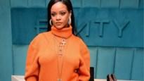 Alles wat Rihanna aanraakt verandert in goud, behalve haar modehuis Fenty